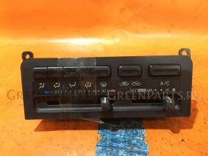 Блок управления климатконтроля на Toyota Sprinter AE110 5A-FE