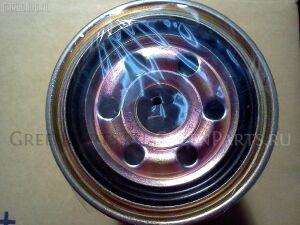 Фильтр топливный на Toyota Coaster RX4JFAT J05C-TI