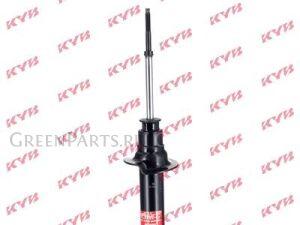 Амортизатор на Mitsubishi L200 KA4T, KA5T, KA9T, KB4T, KB5T, KB7T, KB8T, KB9T, KK 4M41