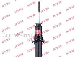 Амортизатор на Honda Accord DBA-CW2, DBA-CU2 R20A3, N22B2, N22B1, K24Z3