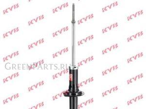 Амортизатор на Mitsubishi Chariot CJ1A, CJ2A, CJ4A, CK1A, CK2A, CK4A, N48W, CB8A, D3 4G15, 4G13, 4G92, 6A10