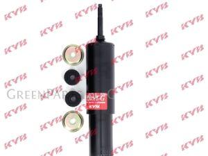 Амортизатор на Mitsubishi L200 K57T, K77T, K72T, K74T, K75T, K66T, K76T 5AFE, 5EFE