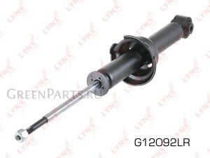 Амортизатор на Honda Civic E-EG8, E-EG7, E-EG4, E-EG3 D16A9, D15B4, D15B3, D12B1, D13B, D16Y1, D16A8, D1