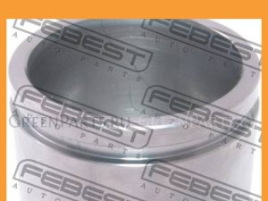 Поршень суппорта на Honda Civic ABA-DC5, GF-DB9, E-DB9, E-DB6, GF-MB5, E-MB5, E-MA ZC, D16A9, D16A7, D15B4, D15B3, D15B2, D13B2, K20A
