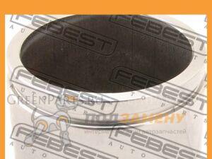 Поршень суппорта на Mazda MAZDA6 GG3P, GG3S, GGEP, GGES, GG 1GGTEU, 3YPU, 2YPU, 3YE