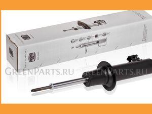 Амортизатор на Mitsubishi L200 KA4T, KA5T, KA9T, KB4T, KB5T, KB7T, KB8T, KB9T, KK 4M41, 4M41, 6B31