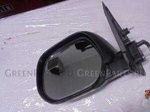 Зеркало на Mitsubishi Outlander CW5W 4B12