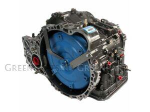 Кпп автоматическая на Toyota Rav4 ACA20 1AZFE, 1AZFSE u140f