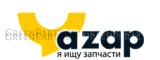 Yazap.ru логотип