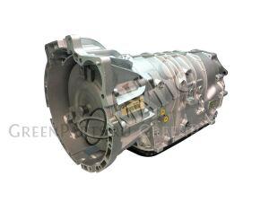 Кпп автоматическая на Bmw X5 E53 M54L630L GM5L40