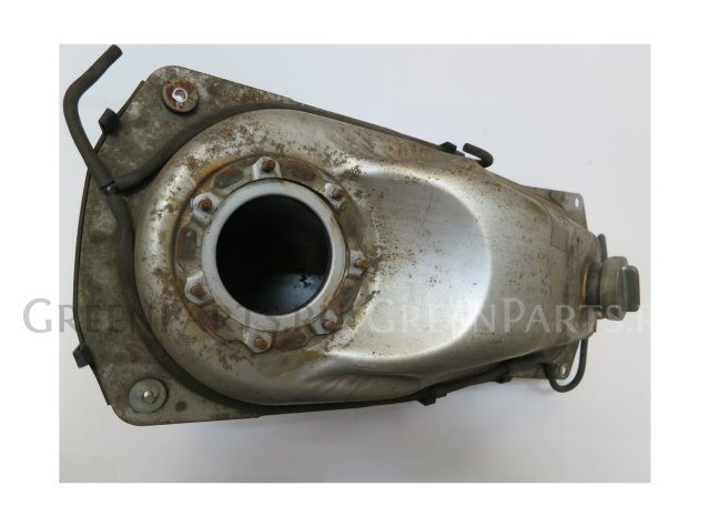 Бензобак NSS250 Forza (MF08)
