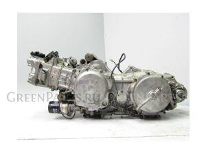 Двигатель AN650 Skywave (CP51A)