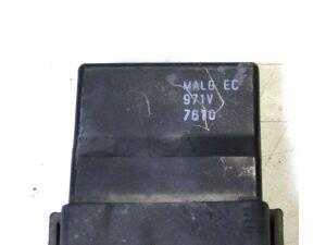 Коммутатор CBR600F3 (PC31)