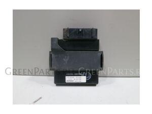 Коммутатор GSX600F Katana (GN79A)