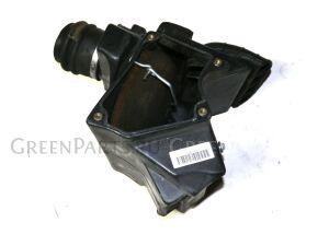 Корпус воздушного фильтра 640SMC