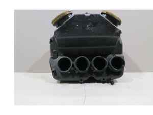 Корпус воздушного фильтра GSX-R600 (AD11)