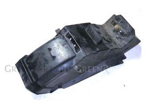 Подкрылок ZZR250 (EX250H)