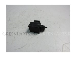 Реле CBR250R (MC19)