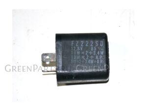 Реле поворотников FZR250 (3LN)