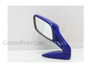 Зеркало ZZR250 (EX250H)