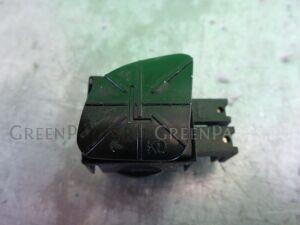 Кнопка на Chevrolet Aveo