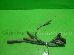 Провода высоковольтные на Renault Sandero