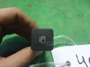 Кнопка на Citroen C4 picasso