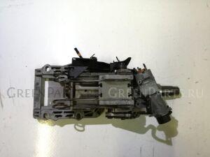 Контактная группа замка зажигания на Audi A6