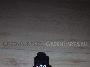 Насос омывателя стекла на Mercedes-benz C-CLASS