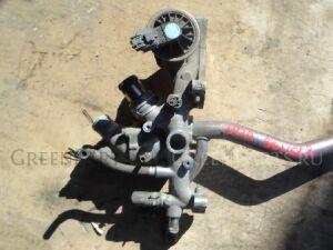 Термостат на Honda J30A