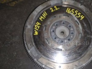 Маховик на Mercedes-benz W124