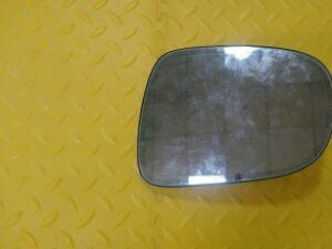 Зеркало на Lexus Ls 460