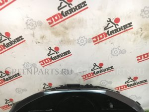 Спидометр на Honda VEZEL RU3 LEB