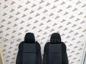 Сиденье на Subaru LEVORG VM4 FB16