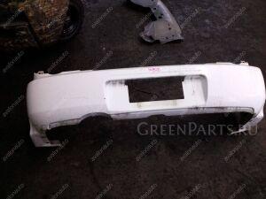 Бампер на Subaru Impreza GG2 EJ15 51E