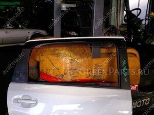 Дверь на Toyota Passo Sette M502E 3SZ 064