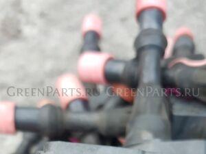 Катушка зажигания на Honda Fit GD1 L13A 30520PWA003, CM11109