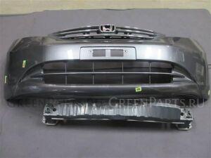 Бампер на Honda Freed GB3-1044420 L15A