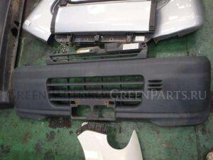 Бампер на Mazda Scrum DG52V-160936 F6A