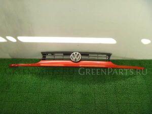 Решетка радиатора на Volkswagen Golf WVWZZZ1HZ-WK217840 ADZ