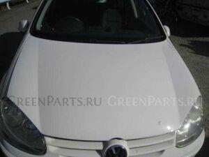 Капот на Volkswagen Golf 024732 BLF