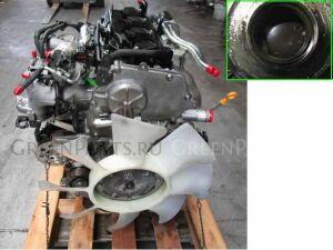 Двигатель в сборе на Nissan Caravan VRE25-044804 QR20DE