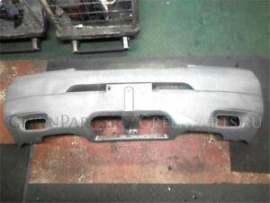 Бампер на Mazda Bongo SK22V-102725 R2