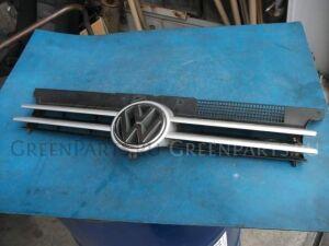 Решетка радиатора на Volkswagen Golf 類型09087-0021 AGN-DE