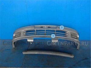 Бампер на Nissan Bluebird Sylphy QG10-012916 QG18DE