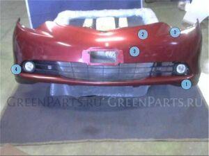 Бампер на Toyota Estima ACR55-7006952 2AZFE