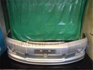 Бампер на Subaru Forester SG5-075797 EJ20