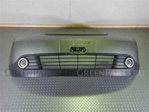 Бампер на Mazda Verisa DC5W-117268 ZYVE