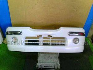 Бампер на Subaru Pleo RA1-339062 EN07