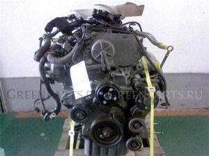 Двигатель в сборе на Nissan NV 350 CARAVAN VR2E26-005038 QR20DE